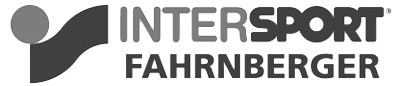 intersport fahrnberger logo